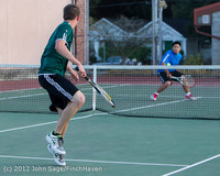 2281 Boy Tennis v CWA 100212