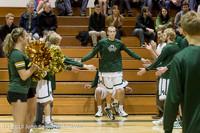 6704 Boys Varsity Basketball v Crosspoint 120112