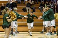 6734 Boys Varsity Basketball v Crosspoint 120112