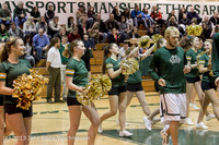 6769 Boys Varsity Basketball v Crosspoint 120112