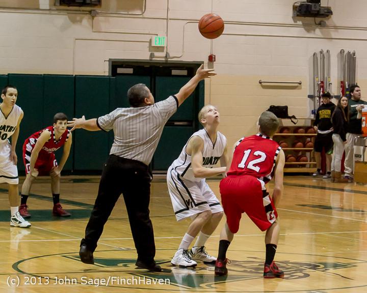 6822_Boys_Varsity_Basketball_v_Crosspoint_120112