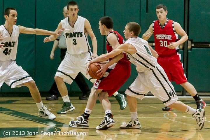 6991_Boys_Varsity_Basketball_v_Crosspoint_120112