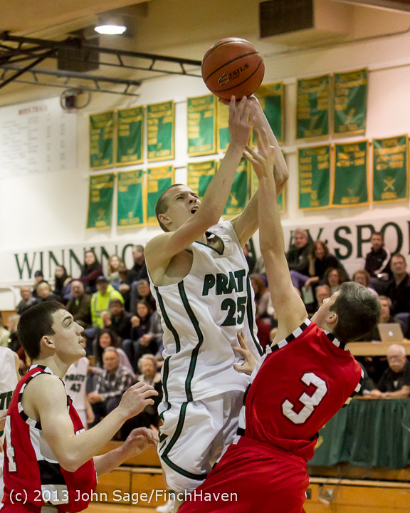 7029_Boys_Varsity_Basketball_v_Crosspoint_120112