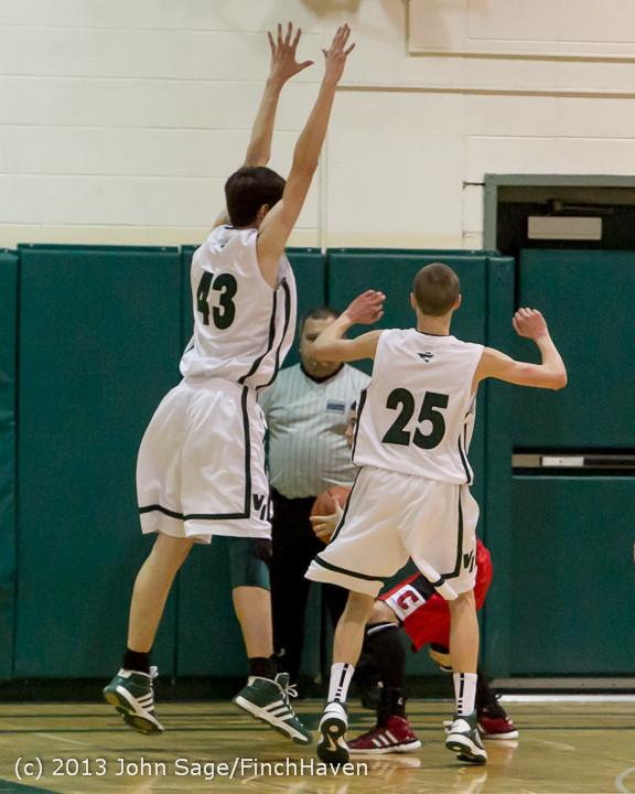 7286_Boys_Varsity_Basketball_v_Crosspoint_120112