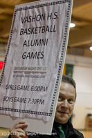 7431 Boys Varsity Basketball v Crosspoint 120112
