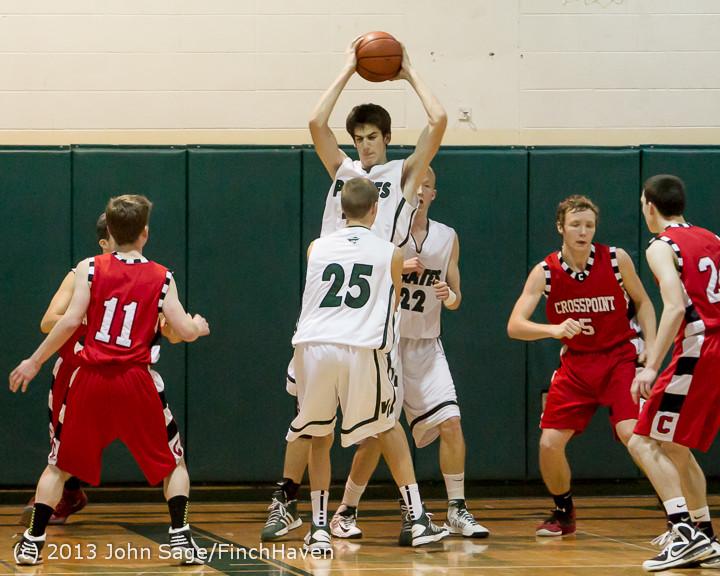 7573_Boys_Varsity_Basketball_v_Crosspoint_120112