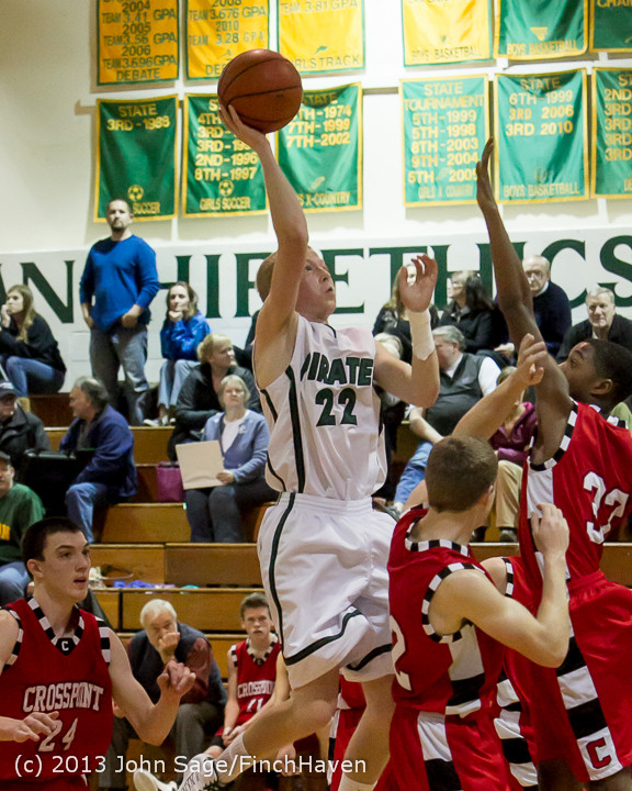 7890_Boys_Varsity_Basketball_v_Crosspoint_120112