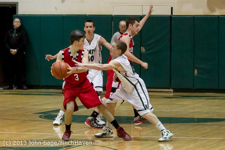 8134_Boys_Varsity_Basketball_v_Crosspoint_120112