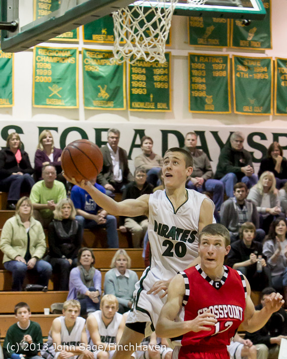 8430_Boys_Varsity_Basketball_v_Crosspoint_120112