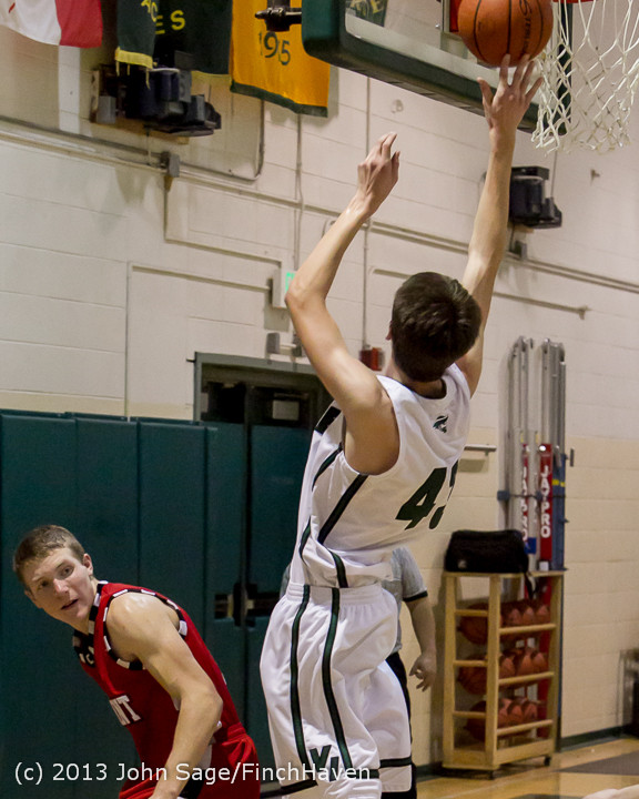8786_Boys_Varsity_Basketball_v_Crosspoint_120112