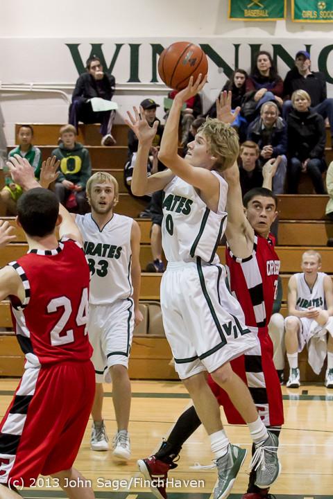 8800_Boys_Varsity_Basketball_v_Crosspoint_120112