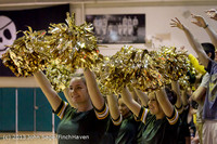 8847 Boys Varsity Basketball v Crosspoint 120112