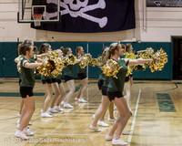 8968 Boys Varsity Basketball v Crosspoint 120112