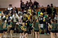 9029 Boys Varsity Basketball v Crosspoint 120112