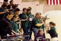 4298 Boys Varsity BBall v Rainier-Chr 113011