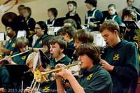 4300 Boys Varsity BBall v Rainier-Chr 113011