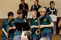 4313 Boys Varsity BBall v Rainier-Chr 113011