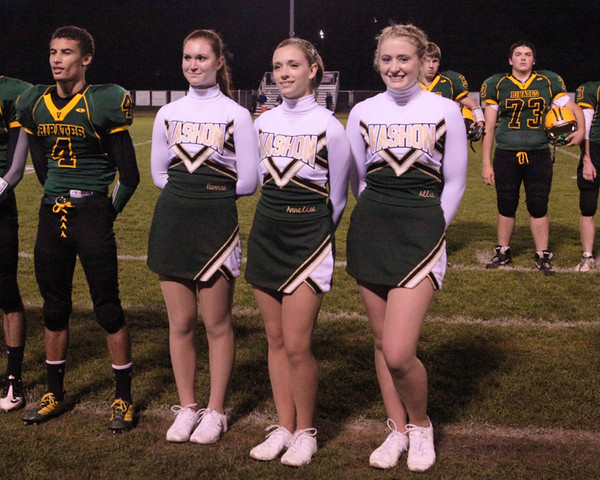 0085_VHS_Cheer-Football_Seniors_Night_2010