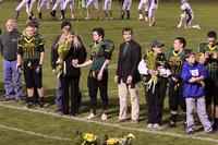 0231 VHS Cheer-Football Seniors Night 2010