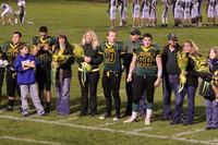0236 VHS Cheer-Football Seniors Night 2010
