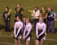 0246 VHS Cheer-Football Seniors Night 2010