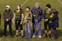 0248 VHS Cheer-Football Seniors Night 2010