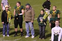 0252 VHS Cheer-Football Seniors Night 2010