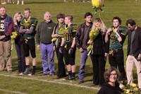 0259 VHS Cheer-Football Seniors Night 2010