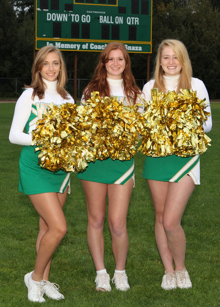 3343s_VHS_Cheerleading_Fall_2010