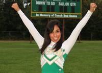 3353hs VHS Cheerleading Fall 2010