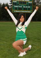 3353s VHS Cheerleading Fall 2010