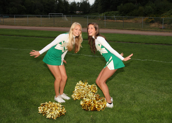 3368s_VHS_Cheerleading_Fall_2010