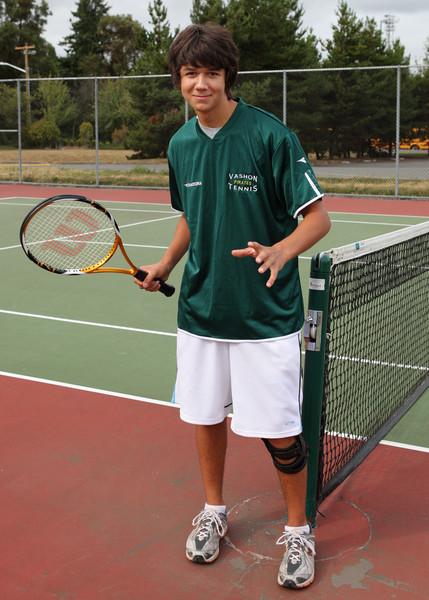 3410s_VHS_Boys_Tennis_2010