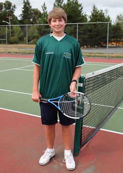 3417s_VHS_Boys_Tennis_2010