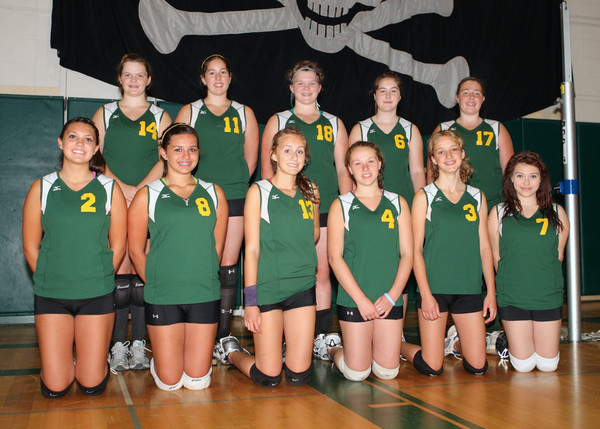 3502s_VHS_Volleyball_2010