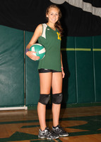 3503s VHS Volleyball 2010