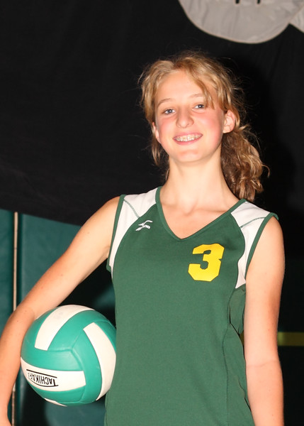 3507hs_VHS_Volleyball_2010