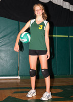 3507s VHS Volleyball 2010