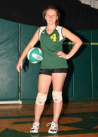 3508s VHS Volleyball 2010