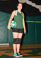 3510s VHS Volleyball 2010