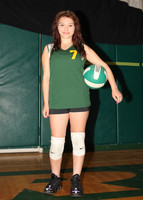 3513s VHS Volleyball 2010