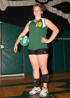 3518s VHS Volleyball 2010