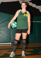 3525s VHS Volleyball 2010