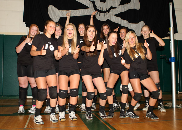 3529s_VHS_Volleyball_2010