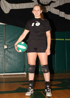 3538s VHS Volleyball 2010