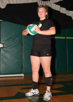 3542s VHS Volleyball 2010