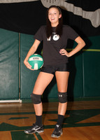3544s VHS Volleyball 2010