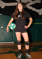 3547s VHS Volleyball 2010