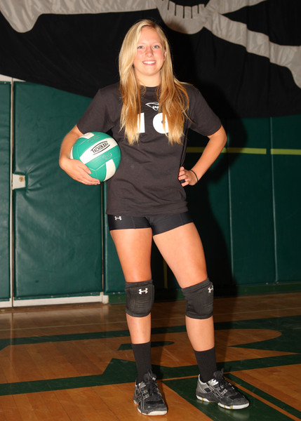 3550s_VHS_Volleyball_2010