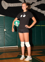 3551s VHS Volleyball 2010